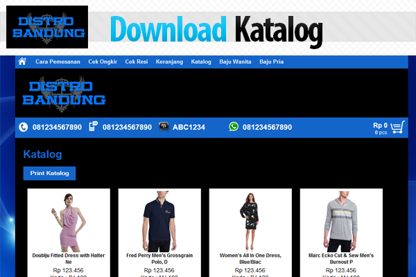 download-katalog