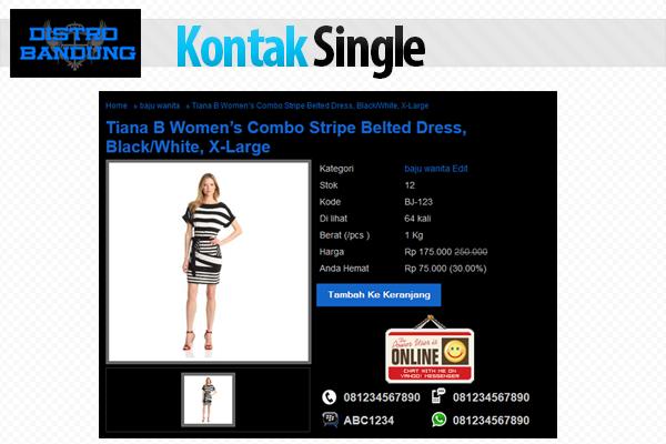 kontak-single