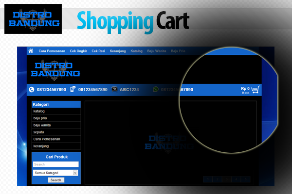shopping-cart-distro-bandung