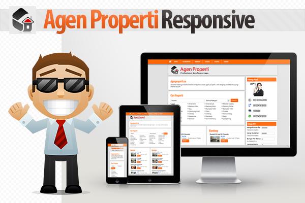 agen-properti-responsive