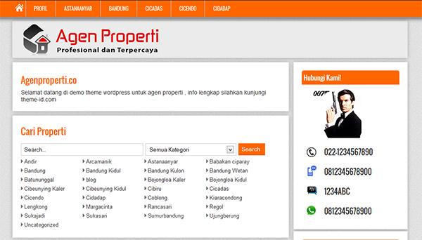 agen-properti-theme-1