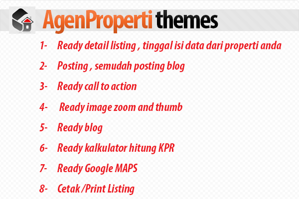 agen-properti-theme-2