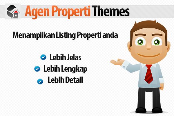 agen-properti-themes