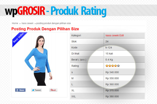 produk-rating
