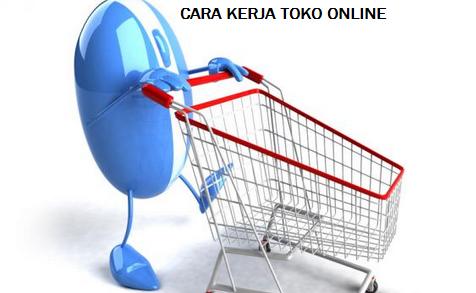 cara-kerja-toko-online