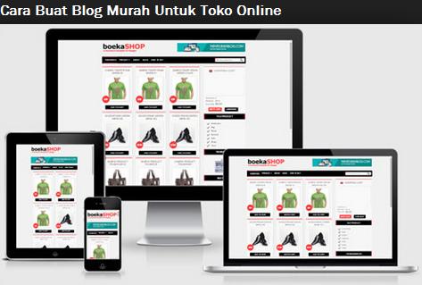 cara-buat-blog-murah-untuk-toko-online