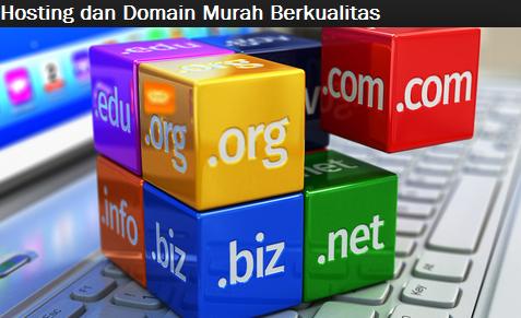 hosting-dan-domain-murah-berkualitas
