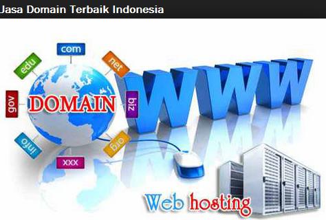jasa-domain-terbaik-indonesia