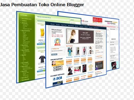 jasa-pembuatan-toko-online-blogger