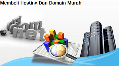 membeli-hosting-dan-domain-murah