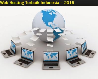 rekomendasi-web-hosting-terbaik-indonesia-2016