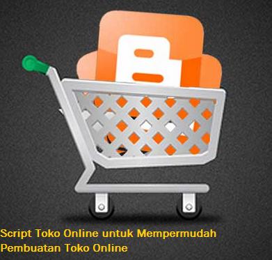 script-toko-online-untuk-mempermudah-pembuatan-toko-online