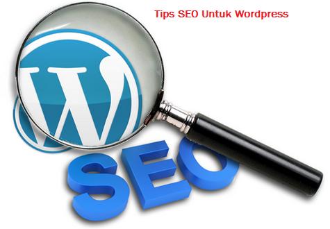 tips-seo-untuk-wordpress-dari-jasa-bikin-blog-murah